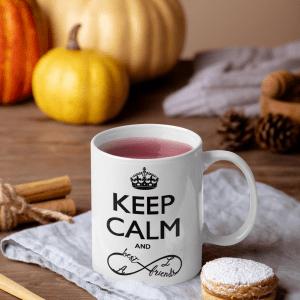 thanksgiving-themed-mockup-of-an-11-oz-coffee-mug-29143