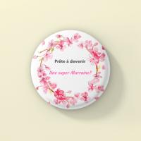 button-mockup-featuring-a-plain-color-backdrop-1168-el-3