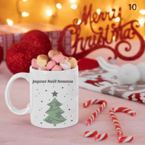 mug-police-sansita-one-2