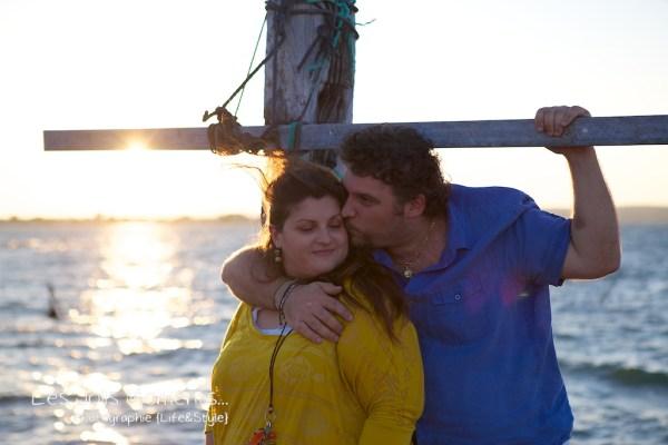 Celine et Damien 56