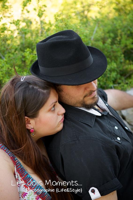 Celine et Damien 6
