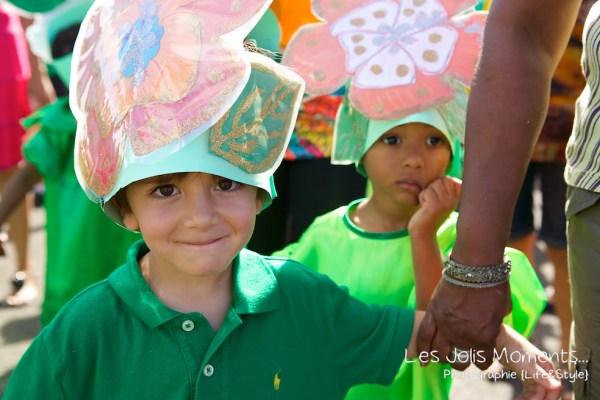 Carnaval des petits 2013 WEB 11