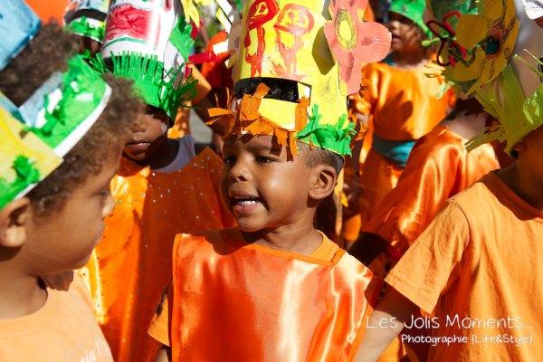 Carnaval des petits 2013 WEB 21