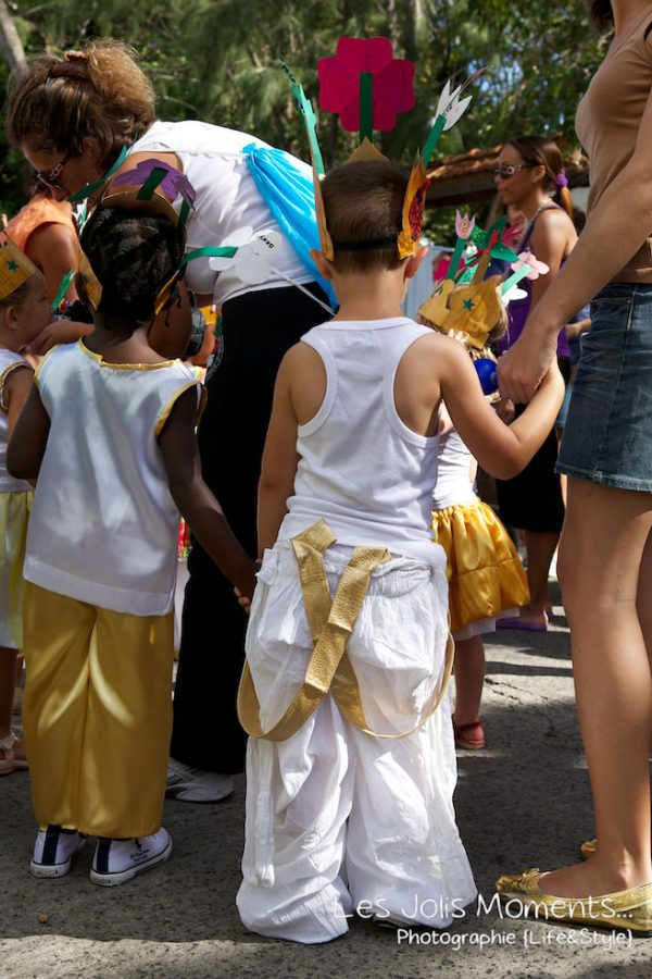 Carnaval des petits 2013 WEB 23