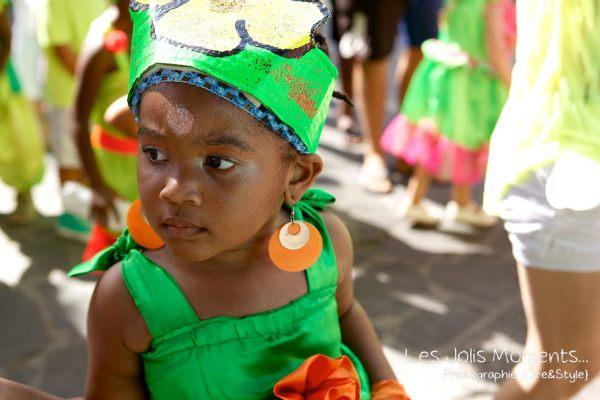 Carnaval des petits 2013 WEB 27