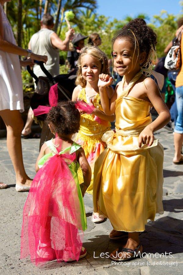 Carnaval des petits 2013 WEB 29