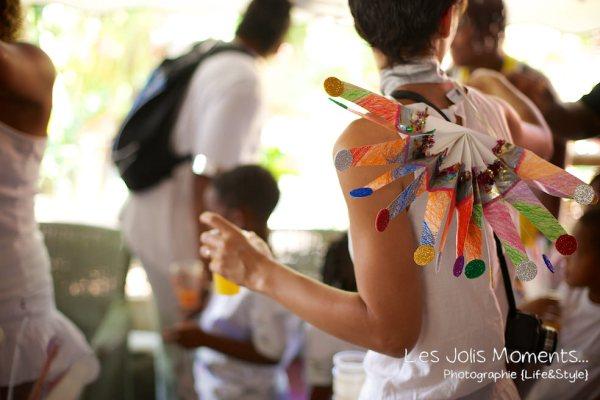 Carnaval des petits 2013 WEB 34