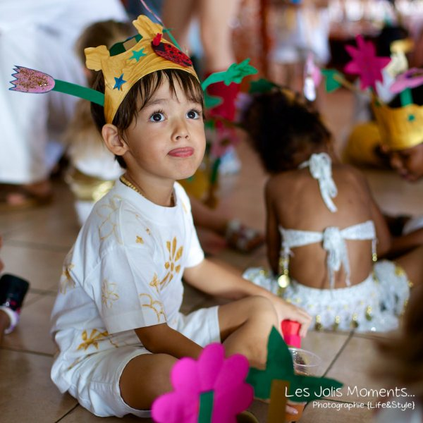 Carnaval des petits 2013 WEB 40