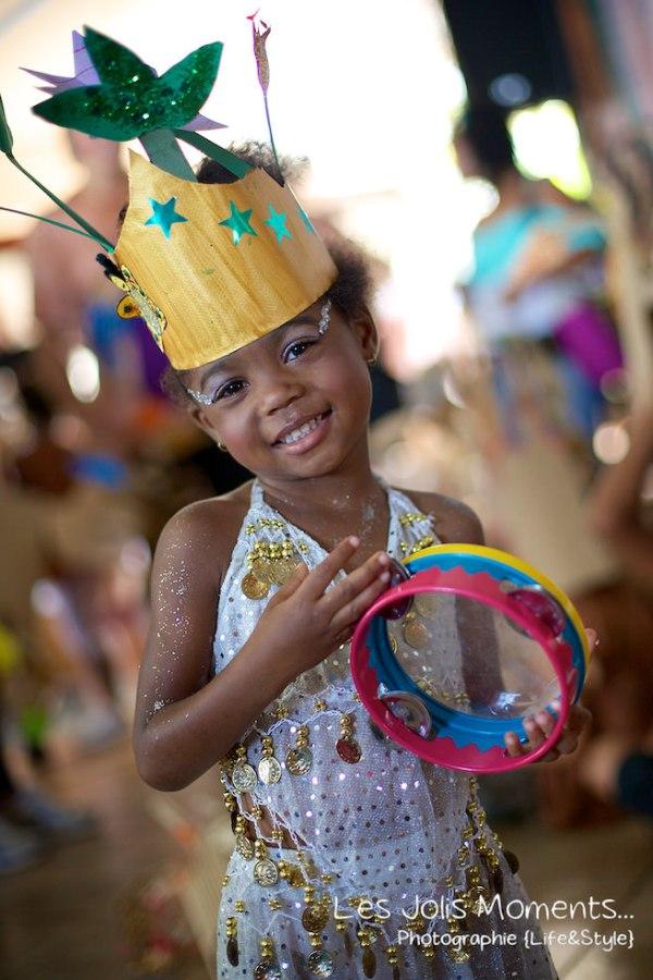 Carnaval des petits 2013 WEB 42