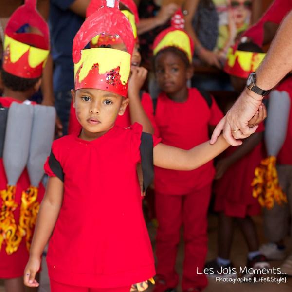 Carnaval des petits 2013 WEB 50