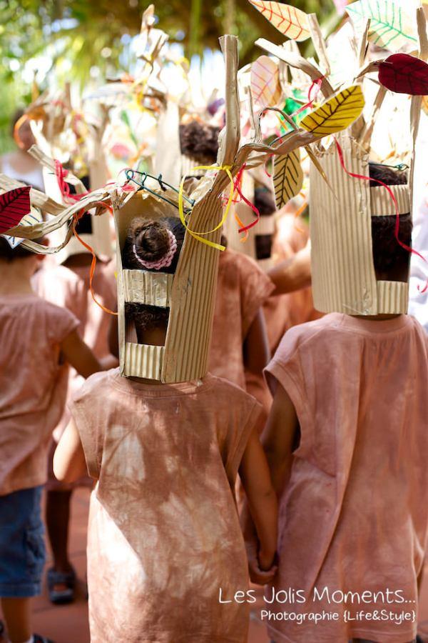 Carnaval des petits 2013 WEB 51