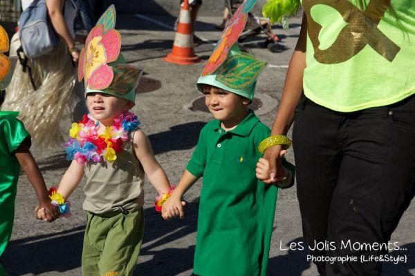 Carnaval des petits 2013 web 3 (1)