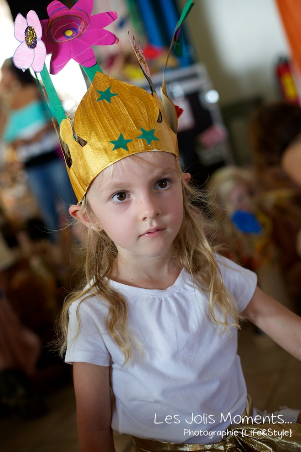 Carnaval des petits 2013 web (7)