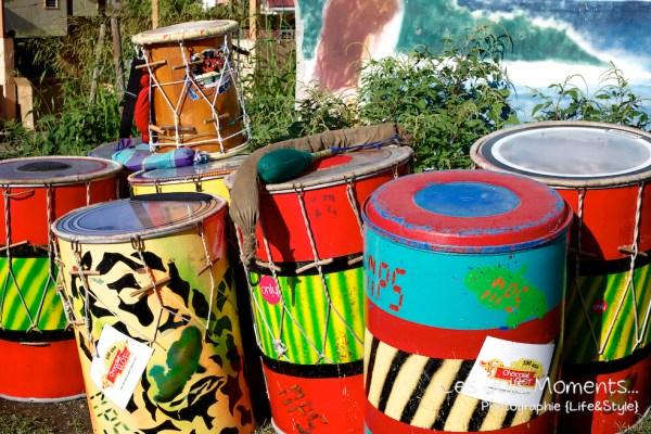 Carnaval des Trois Ilets 2013 WEB 1
