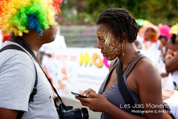 Carnaval des Trois Ilets 2013 WEB 15