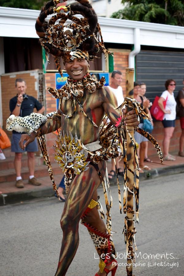 Carnaval des Trois Ilets 2013 WEB 20