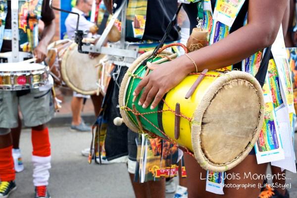 Carnaval des Trois Ilets 2013 WEB 26