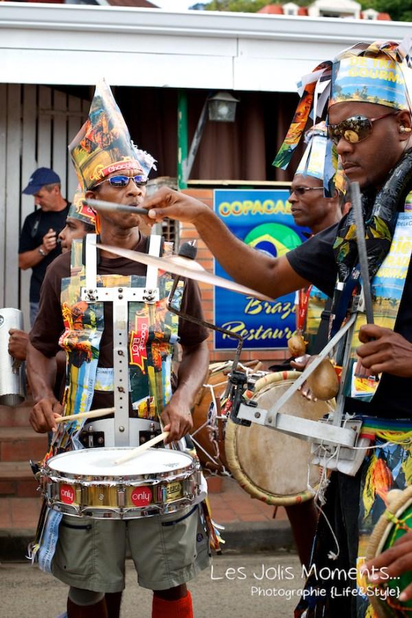 Carnaval des Trois Ilets 2013 WEB 27