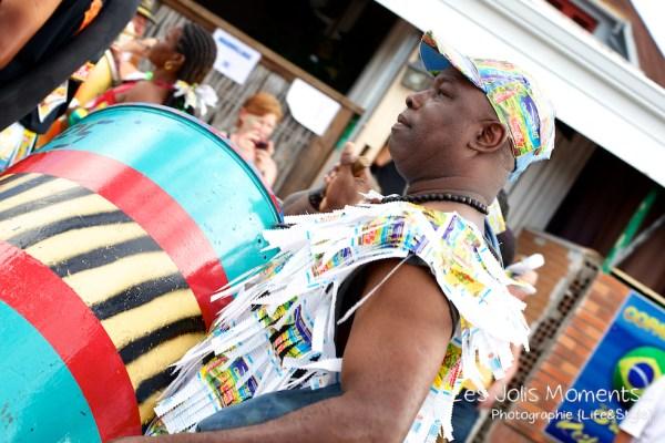 Carnaval des Trois Ilets 2013 WEB 28