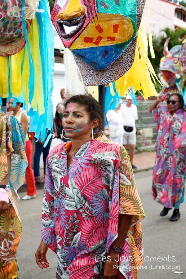 Carnaval des Trois Ilets 2013 WEB 29