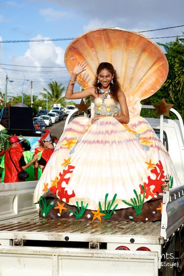 Carnaval des Trois Ilets 2013 WEB 36