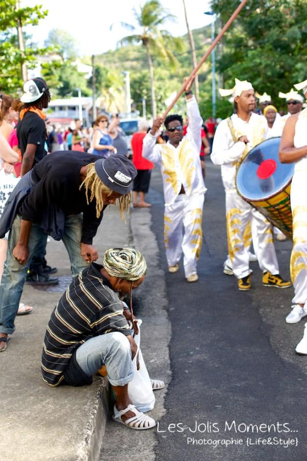Carnaval des Trois Ilets 2013 WEB 37
