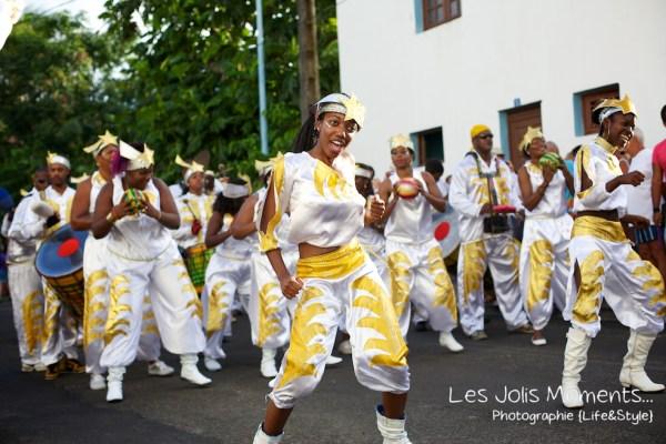 Carnaval des Trois Ilets 2013 WEB 38