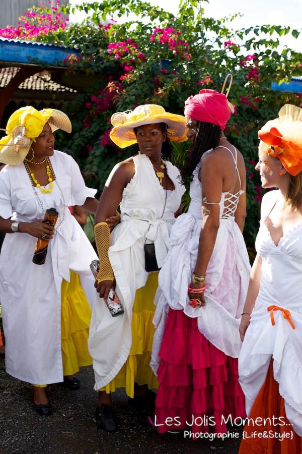 Carnaval des Trois Ilets 2013 WEB 4