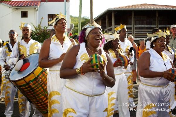 Carnaval des Trois Ilets 2013 WEB 40