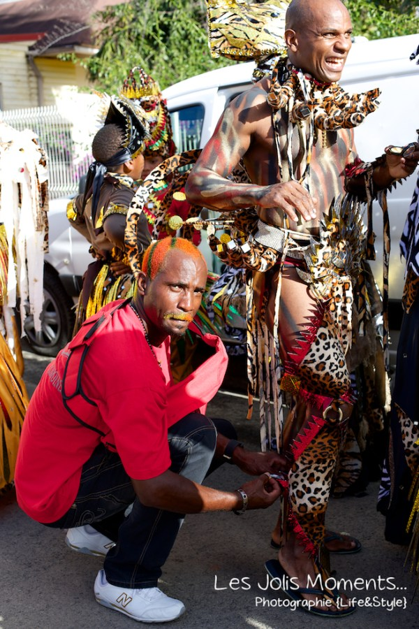 Carnaval des Trois Ilets 2013 WEB 6