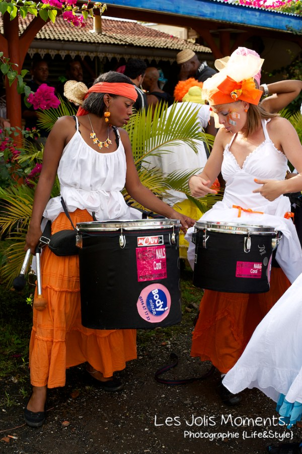 Carnaval des Trois Ilets 2013 WEB 8