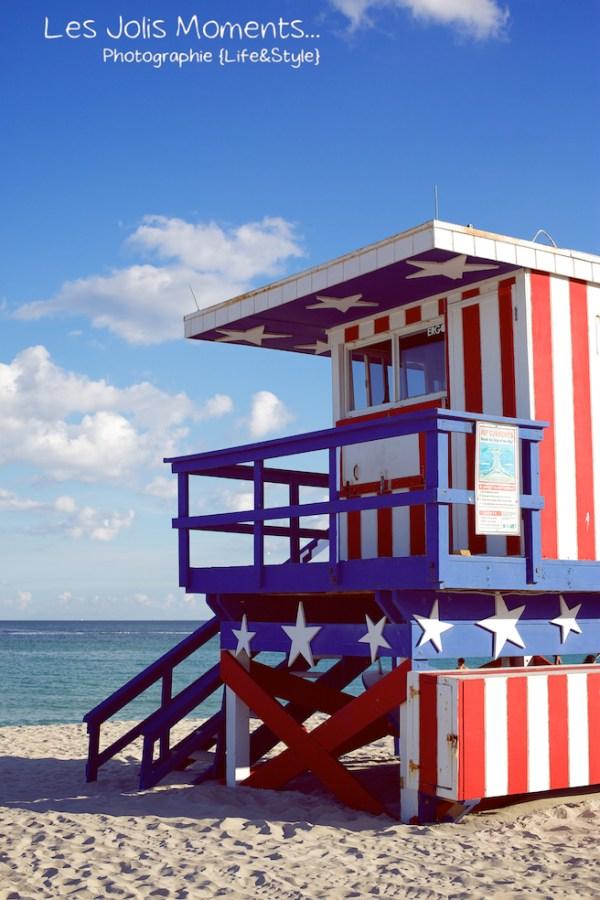 Miami Beach Part 1 (6)