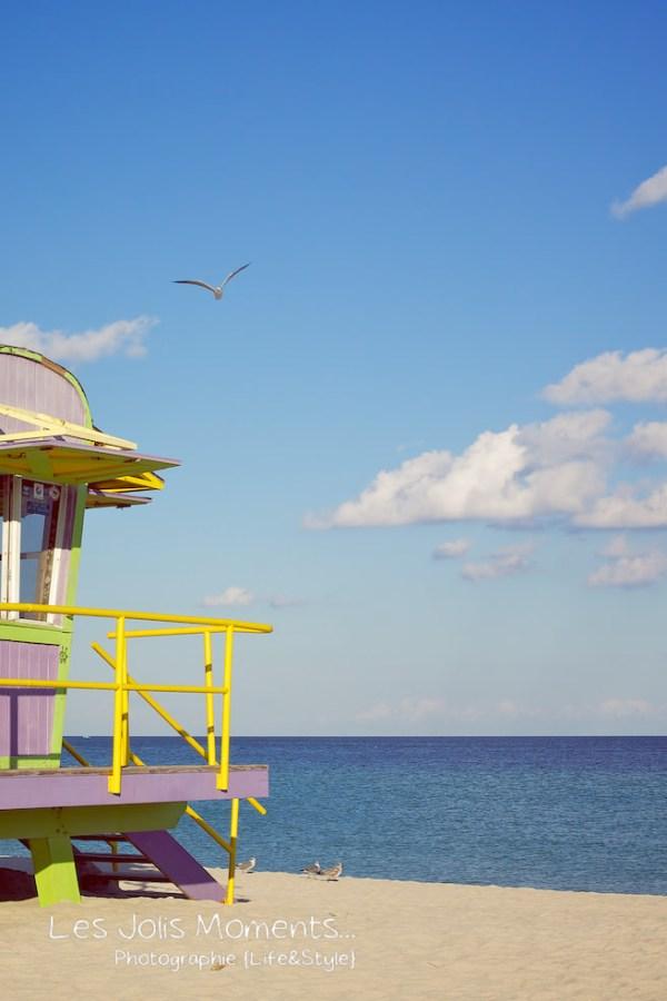 Miami Beach Part 2 3