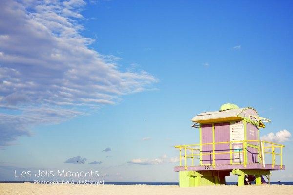 Miami Beach Part 2 30