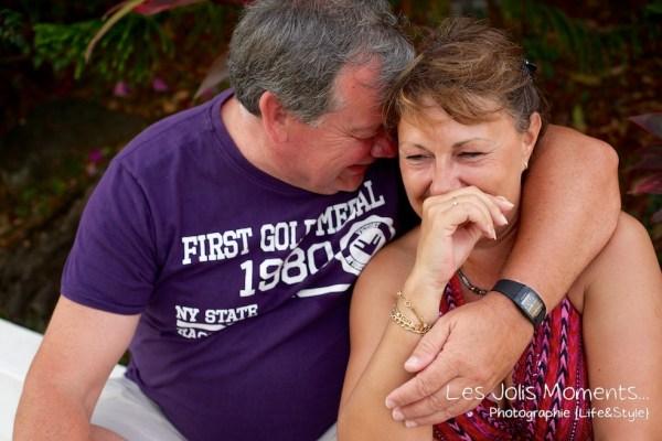 Seance couple Yolande et Pierre 11