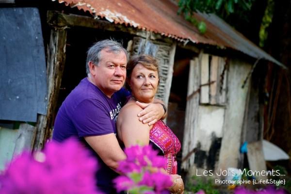 Seance couple Yolande et Pierre 3