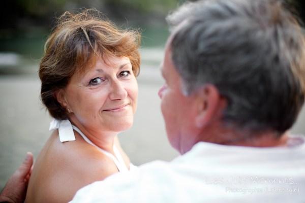 Seance couple Yolande et Pierre 35