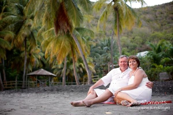 Seance couple Yolande et Pierre 36
