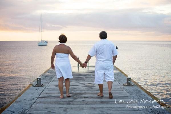 Seance couple Yolande et Pierre 41
