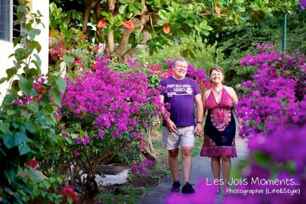 Seance couple Yolande et Pierre 5
