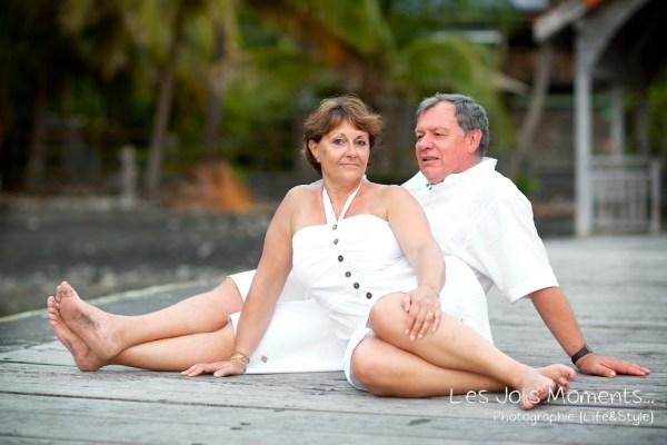 Seance couple Yolande et Pierre 58