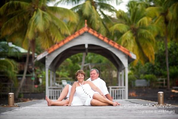 Seance couple Yolande et Pierre 61