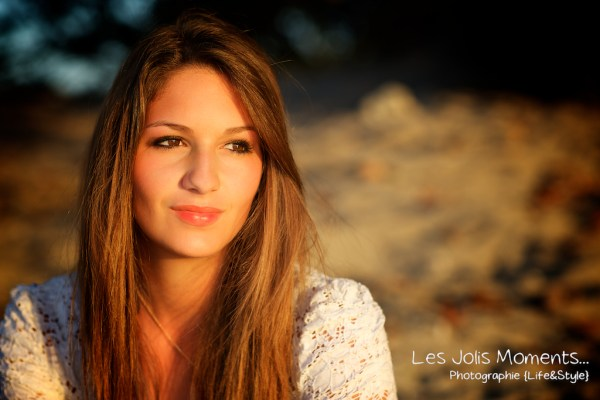 Manon 2