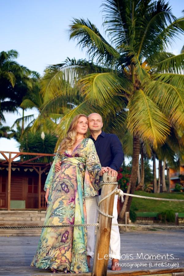 Olga et Denis 1