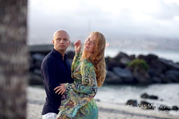 Olga et Denis 17
