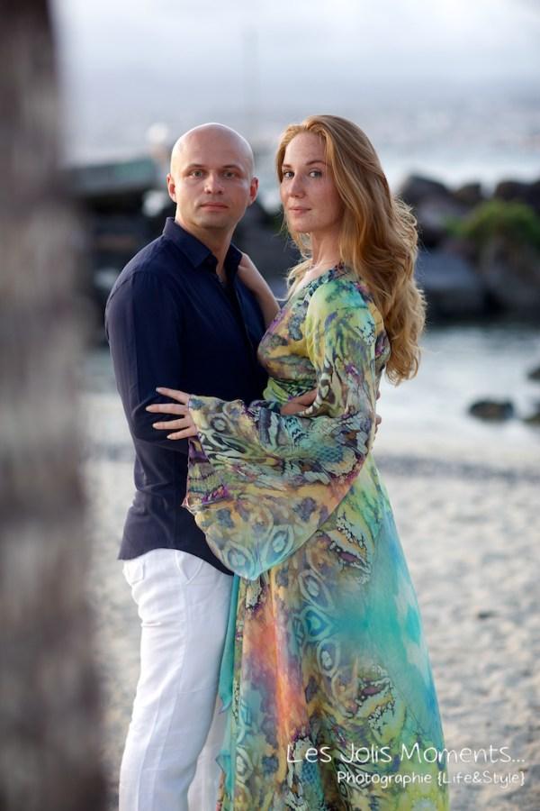 Olga et Denis 18