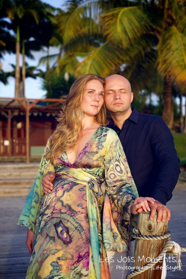 Olga et Denis 2