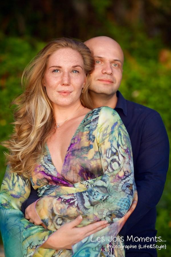 Olga et Denis 9