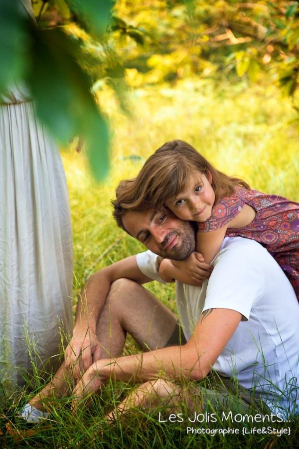 Seance Emi & family la grange WEB 19