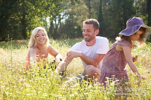 Seance Emi & family la grange WEB 2